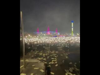 Видео от Tyga