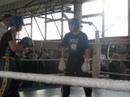 Годько Александр   Днепропетровск (Днепр)   36