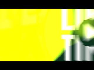 Видео от BRIDGE TV