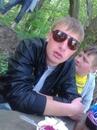 Василь Бичковський, 29 лет, Горохов, Украина