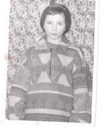 Личный фотоальбом Николая Оленина
