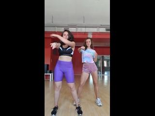 Video by ТАНЦЫ в Магнитогорске
