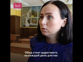 Видео от Клуб Челябинских Мам