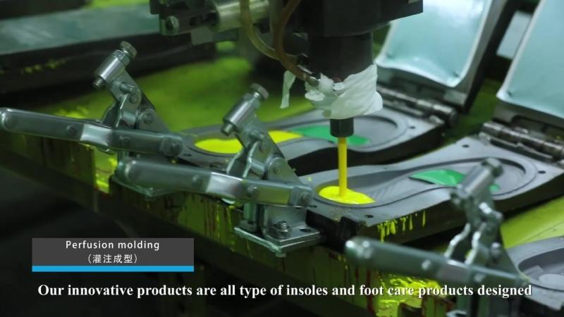Dongguan Jiuhui Industrial Limited