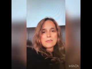 Видео от Елены Седугиной