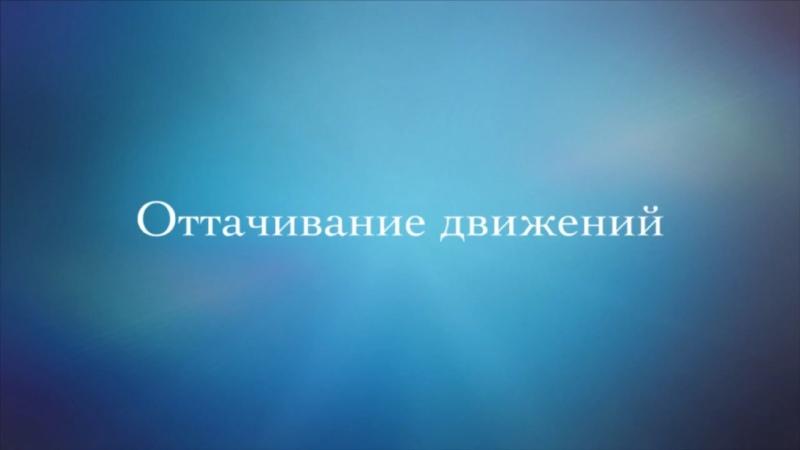 Видео от ГУО Светлогорская детская школа искусств
