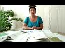 Видео рассказ Красная Книга.Рассказывает учитель английского языка ГОУ ЛНР ССШ № 28 Исаян Анна Михайловна.