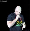 Персональный фотоальбом Вахтанга Каландадзе