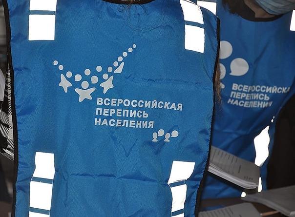 ▪️ С 15 октября по 14 ноября 2021 года в Белоречен...