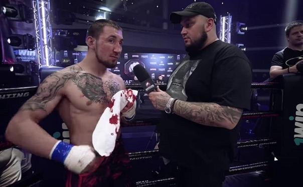 ✅ В Тульской области боксер напился и убил инвалид...