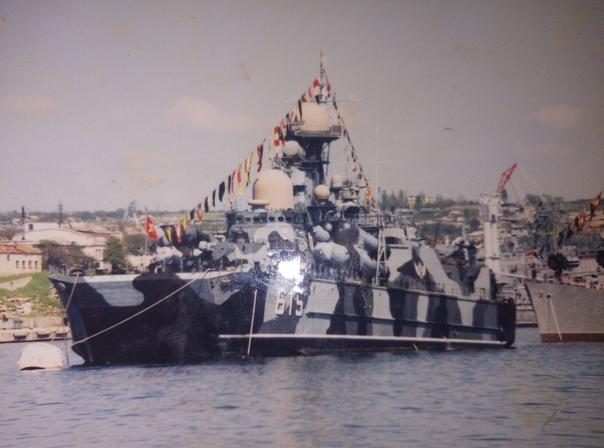 Николай Власов, Вологда, Россия