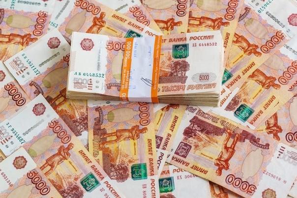 В Марий Эл в 2022 году направят почти 25 млн рубле...