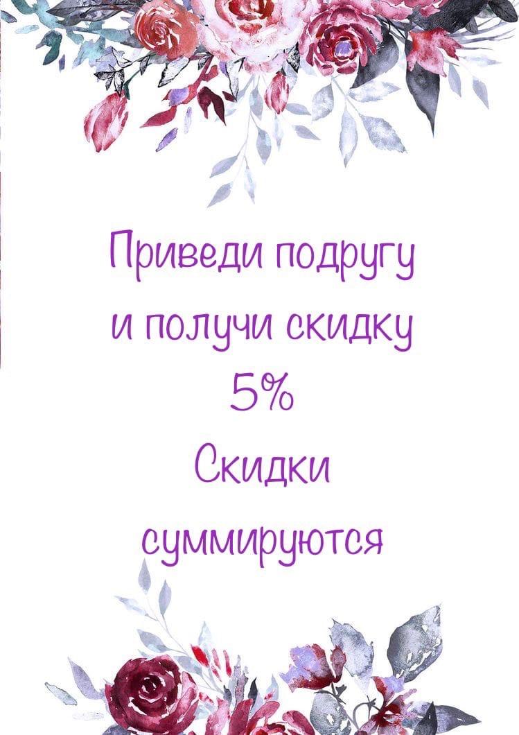 фото из альбома Светланы Марухиной №1