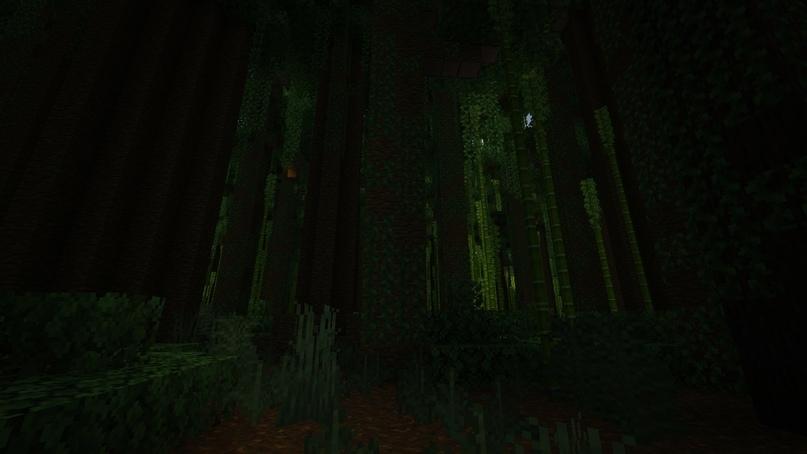 Всё что доступно и нужно знать о сервере Made In Abyss, изображение №27