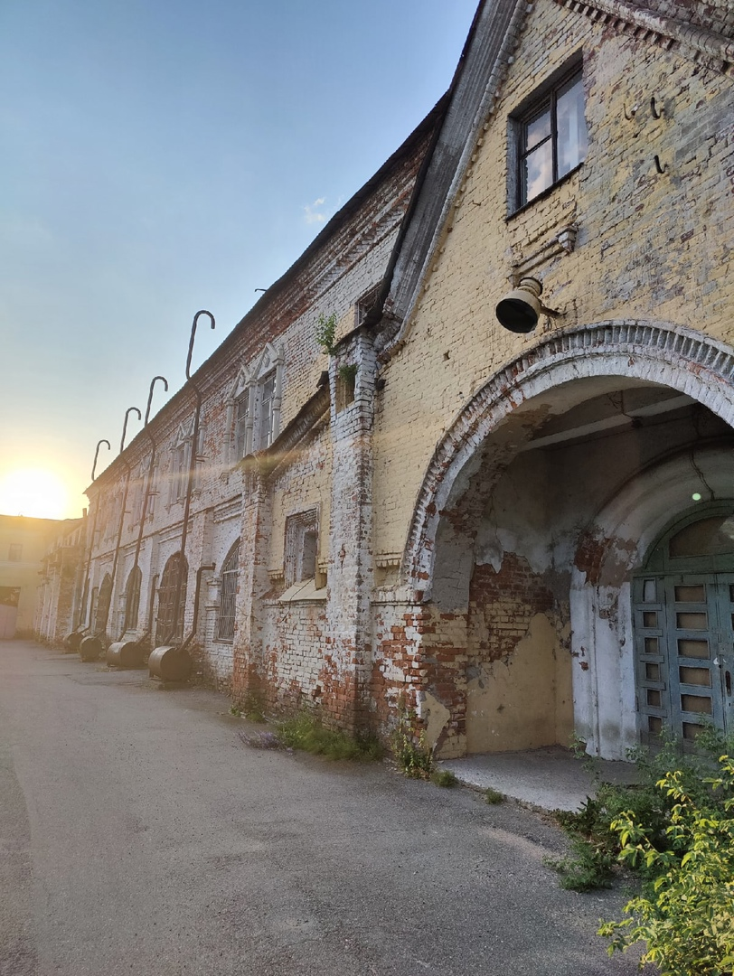 фото из альбома Александра Рязанова №10