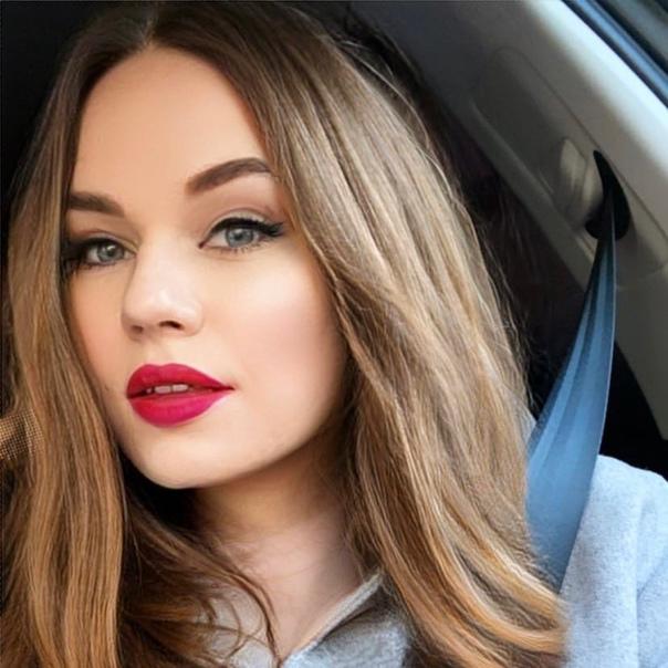Anastasia Vorontsova, 28 лет, Москва, Россия