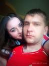 Личный фотоальбом Даши Кочерговой