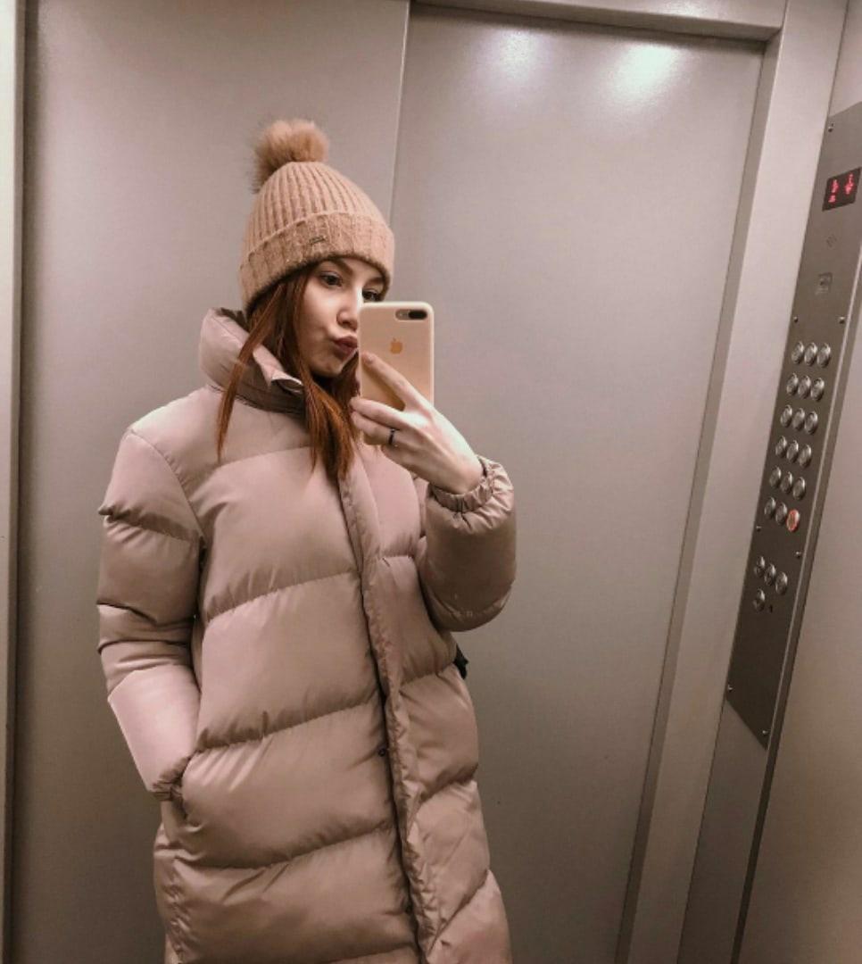 Анна Демьянова - фото №2