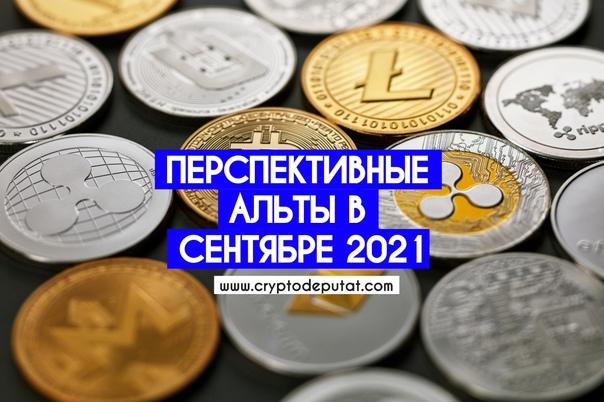 coinmarket b3 btc cpm youtube italia 2021