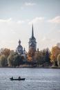 Строц Дмитрий   Санкт-Петербург   41
