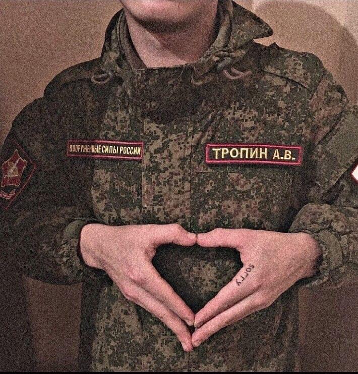 Alexander, 19, Novosibirsk