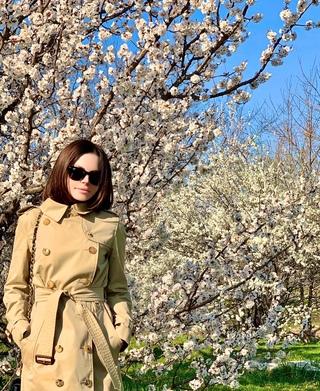 Таня Инфинити фотография #38