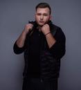 Александр Коржанов