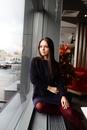 Личный фотоальбом Snezhana Fedorova