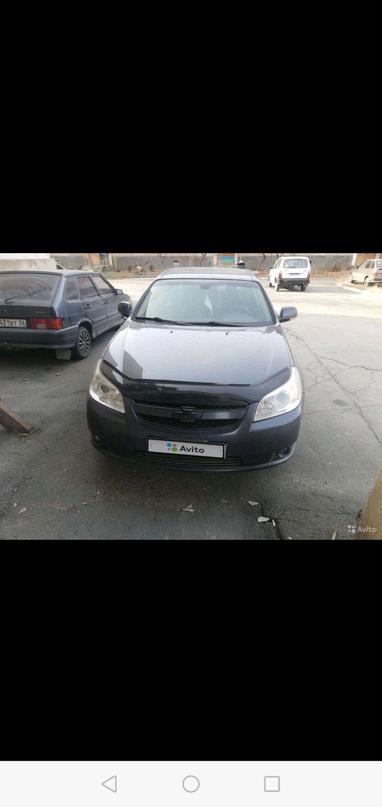 Купить отличный семейный автомобиль, по | Объявления Орска и Новотроицка №28909