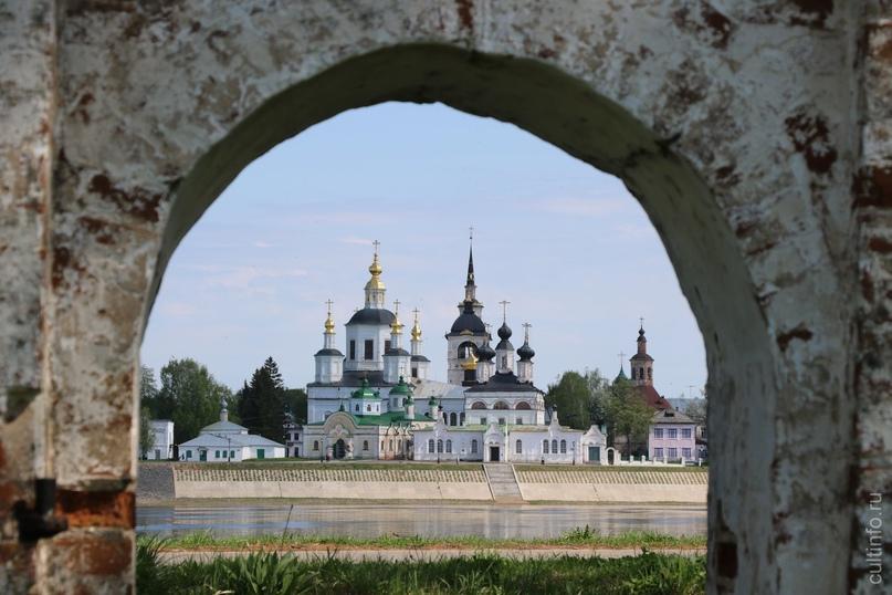 Вологодская область войдет в нацпроект по туризму с тремя крупными инвестиционными проектами.