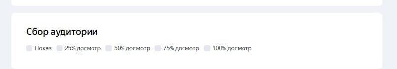 Появился новый формат медийной рекламы Яндекс.Директа — видеобаннеры, изображение №6