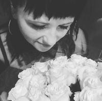 фото из альбома Ольги Морозовой №2