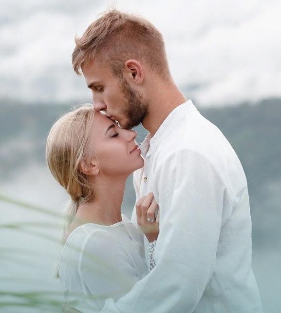 Бесплатный сайт знакомств для отношений в Сахалинской области