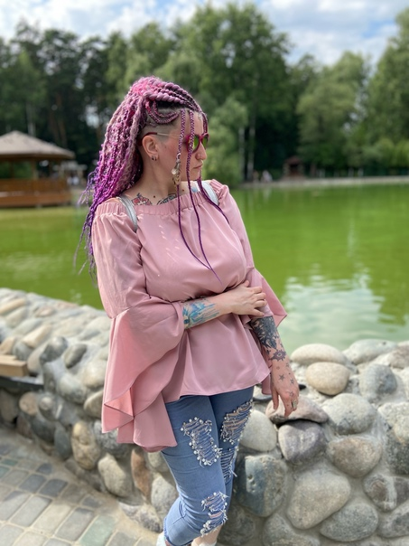 Наталья Ракуцева, 32 года, Россия