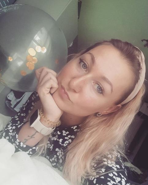 Марина Певнева, 32 года, Санкт-Петербург, Россия