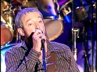 Машина времени   Лучшие песни 2003