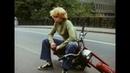 Грустная песенка Сыроежкина 1979 Елена Камбурова