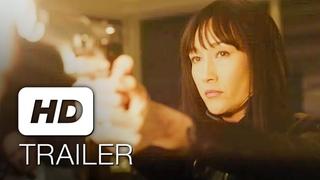 THE PROTÉGÉ Trailer (2021)   Michael Keaton, Maggie Q, Samuel L. Jackson   Action