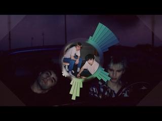 LIZER, MAYOT - Гори (vmdma remix)