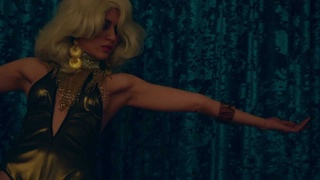 STEFAN GOLDMANN - the outness queens (music video)