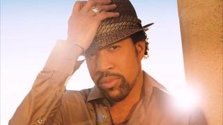 Lionel Richie - Hello Instrumental