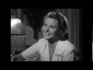 [Lyrics + Vietsub] Casablanca (1982) - Bertie Higgins - Ennah