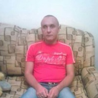 Личная фотография Геннадия Медведева