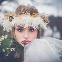 Личная фотография Алеси Асламбековой