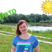 Наталья Фёдорова(чеканова), 0 подписчиков