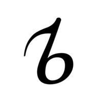 Логотип Свердловский ДипЪ