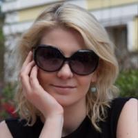 Фото Татьяны Арбузовой