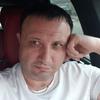 Александр Вороньков