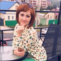 Марина Чудайкина, 0 подписчиков