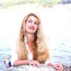 Оксана Абдуллаева